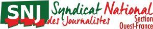 Le blog du SNJ Ouest-France